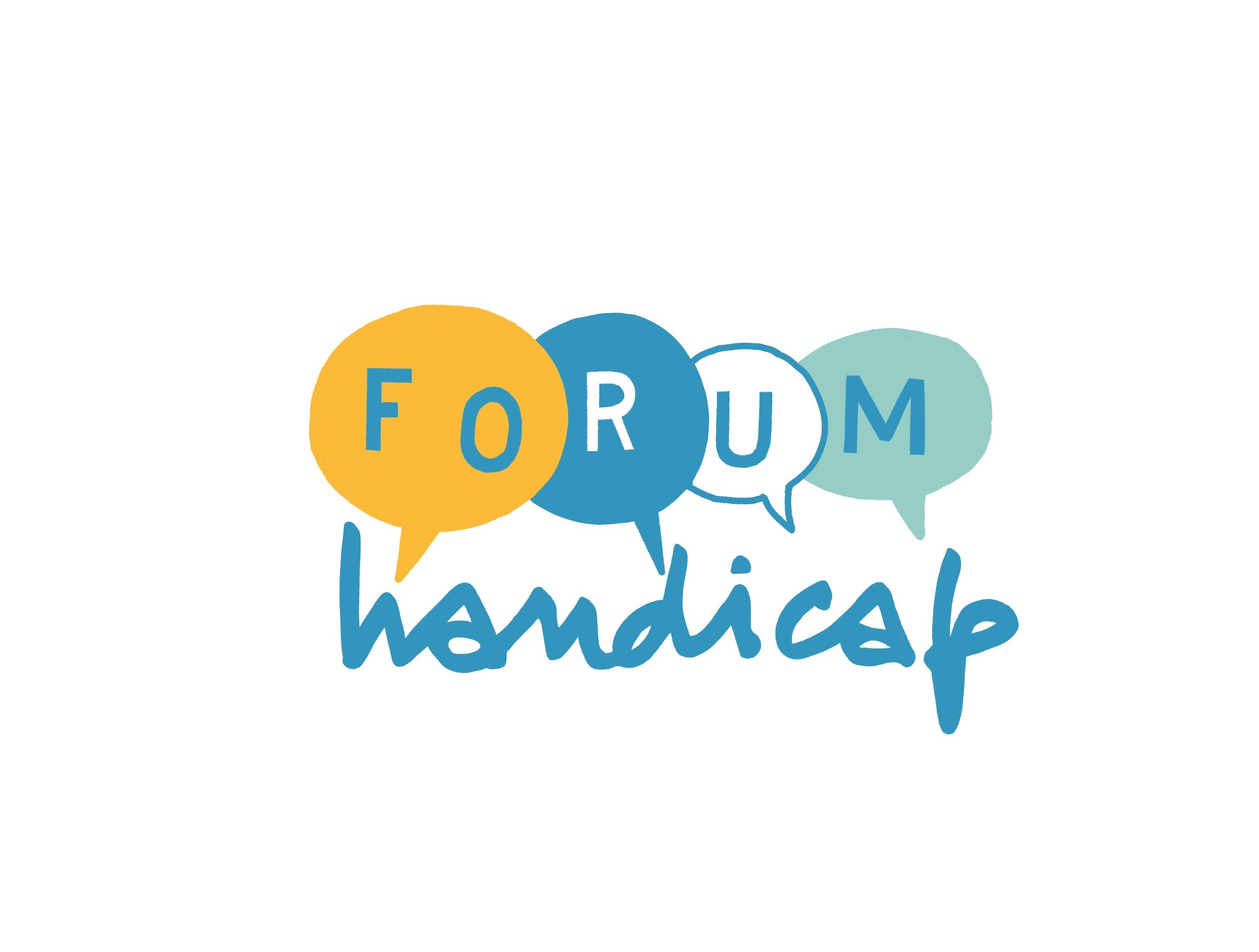 Forum handicap 1