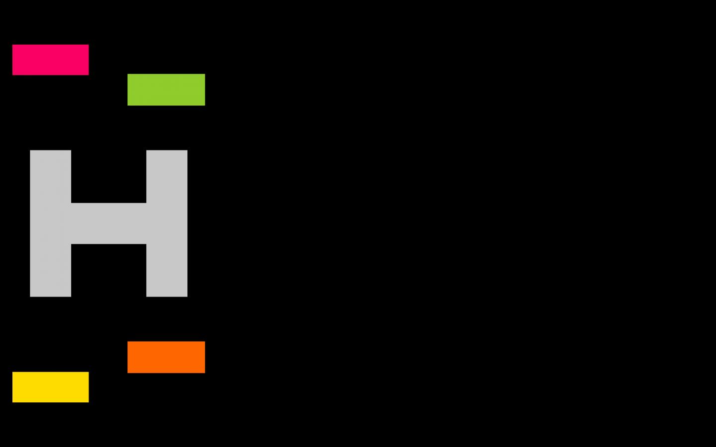 Fondation hermès logo